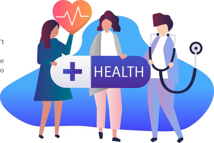 medical billing, medical coding