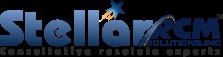 StellarRCM-Solutions-TM